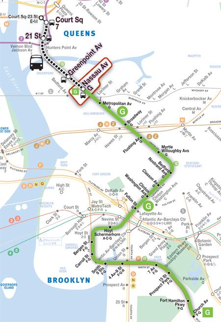 G_UnderRiverTube_subwayMap