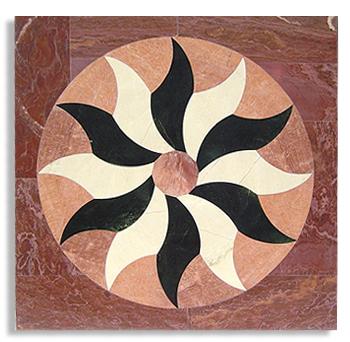 marble-inlay-floorings9