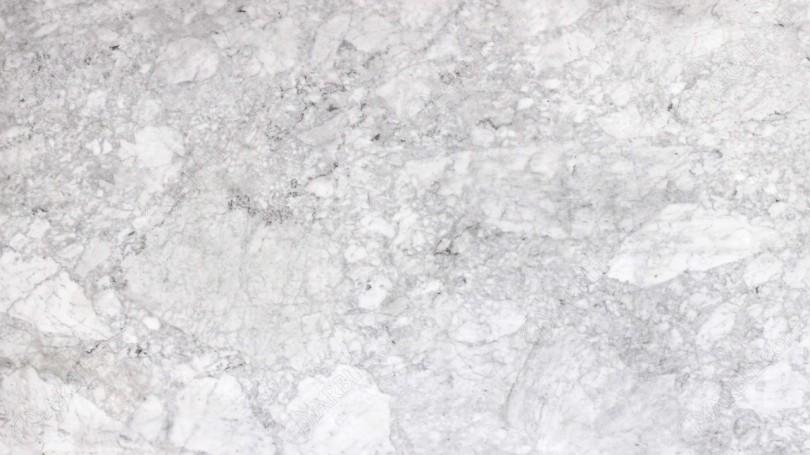 marble_White-Carrara_xUxhrMyMtfo3LpB9eInu