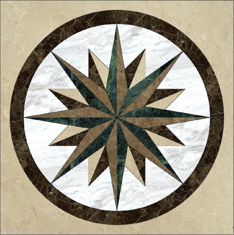 new-composit-marble-tile-patterns-porcelain-tile-pt07-monarch-marble-floor-tile-patterns