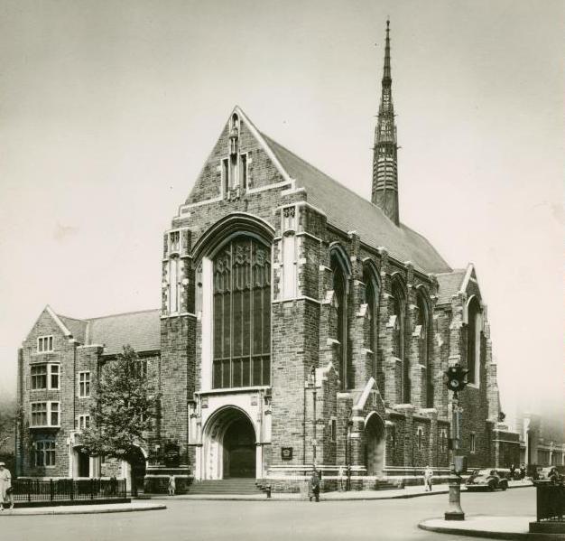 1010-Park-Avenue-1920s_NYPL