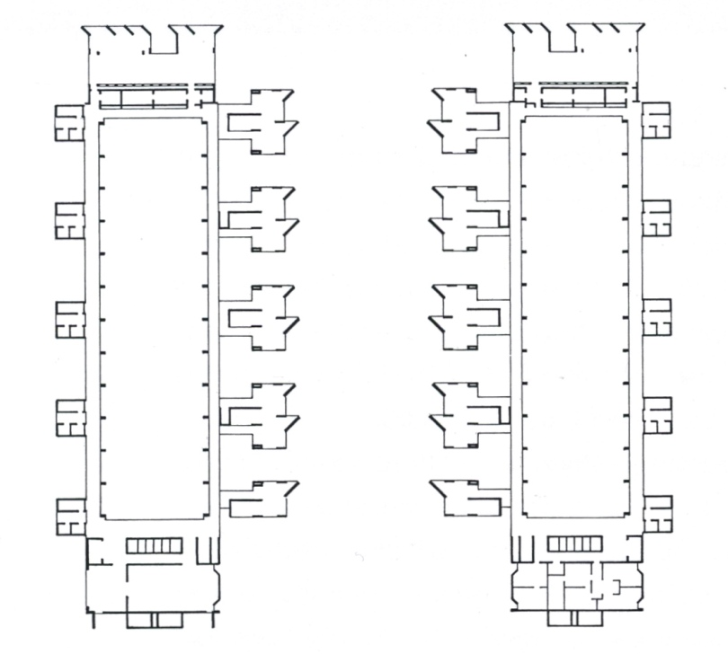 salk-floorplan