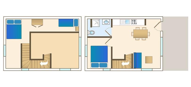 mezzanine-apartment