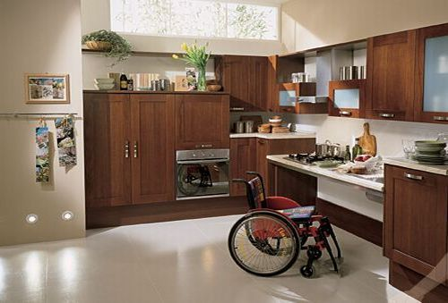 ada-kitchen