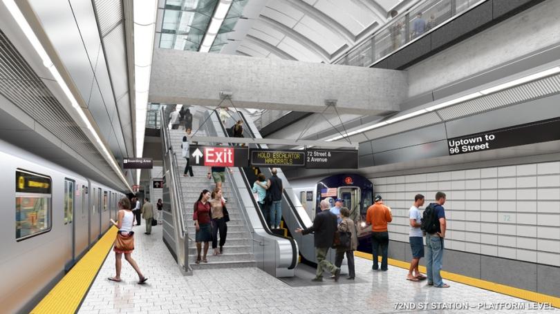 72-station